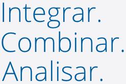 integrar-combinar-analisar-pentaho-openin