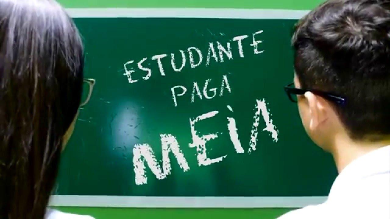 Estudante Paga Meia Cursos Pentaho com a Openin