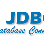 Java Database Connectivity (JDBC) Pentaho